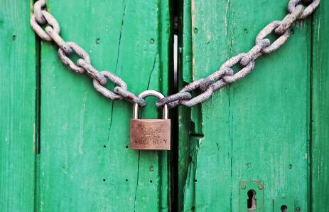 cybersécurité - votre SI est-il sain ?