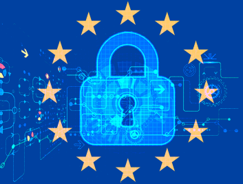 GDPR réglementation protection des données